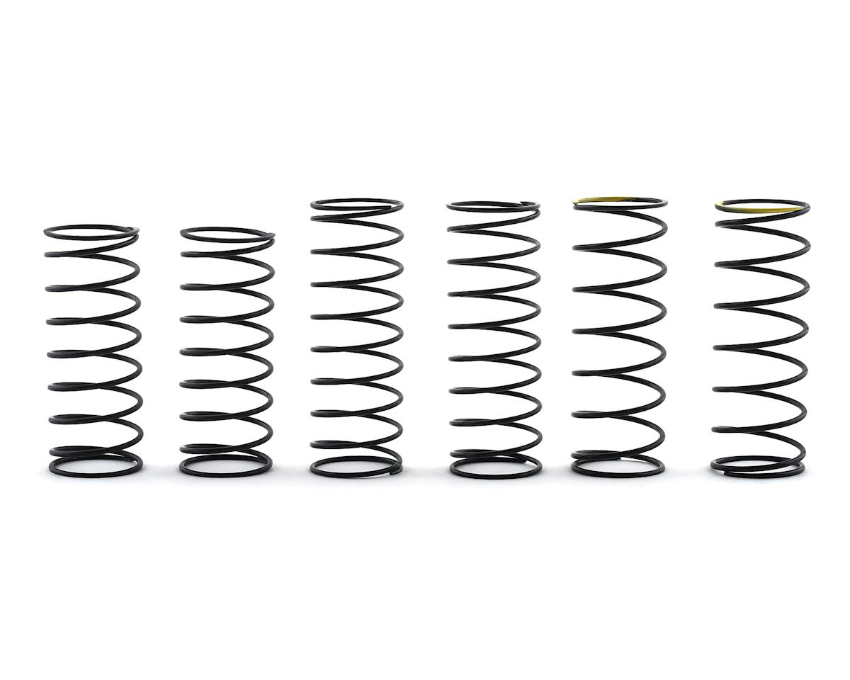 Team Associated Factory Team Reflex 14B/14T 10mm Rear Shock Spring Set