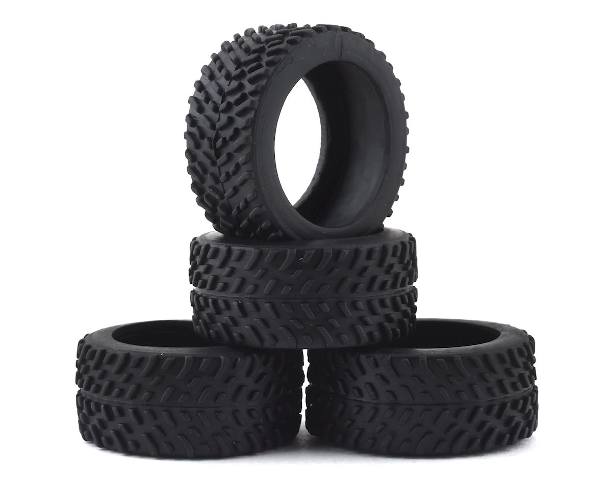 Team Associated NanoSport Pin Tires (4)