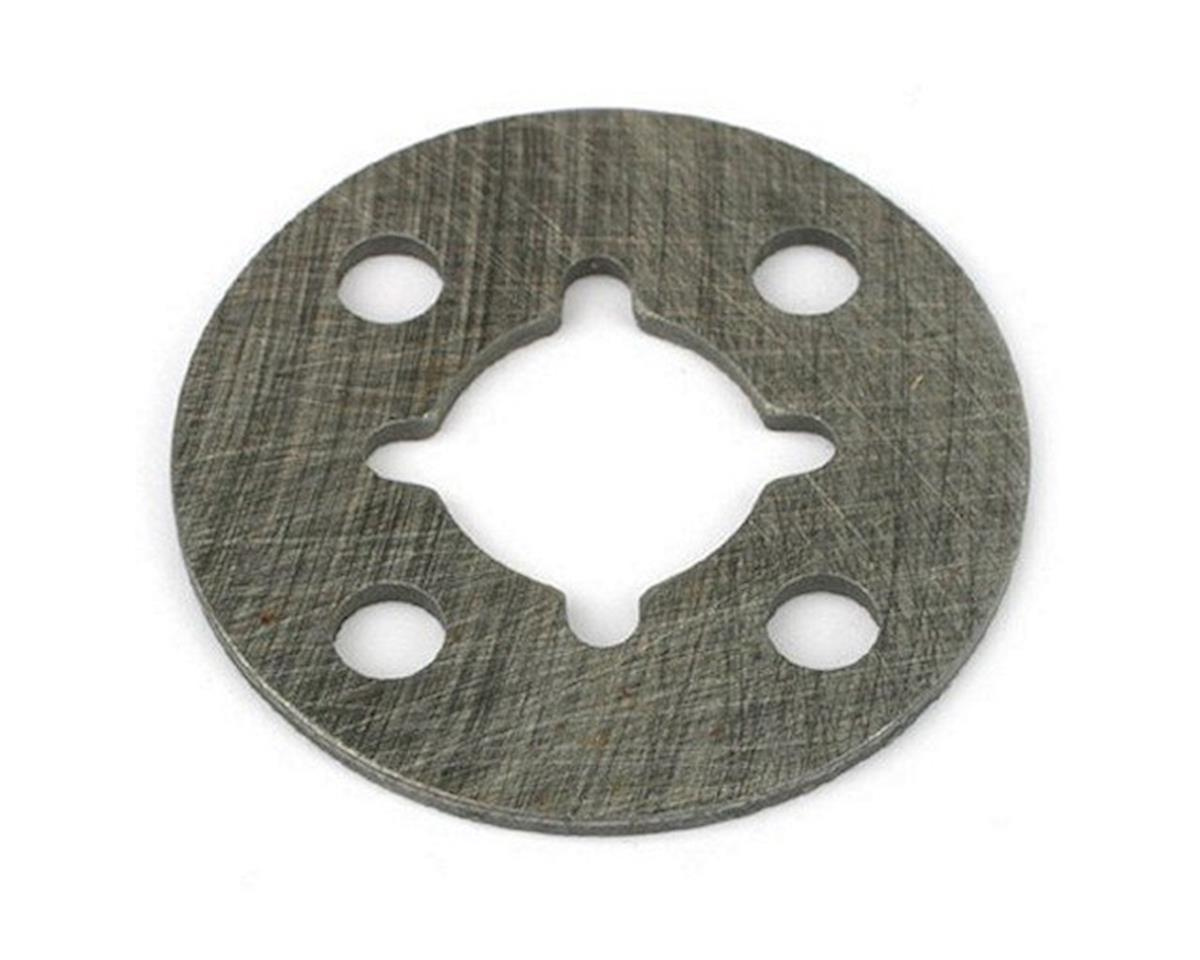 Brake Disc NTC3 by Team Associated