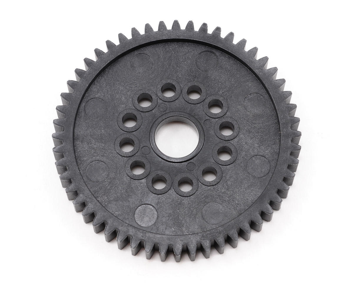 Spur Gear (52T) by Team Associated