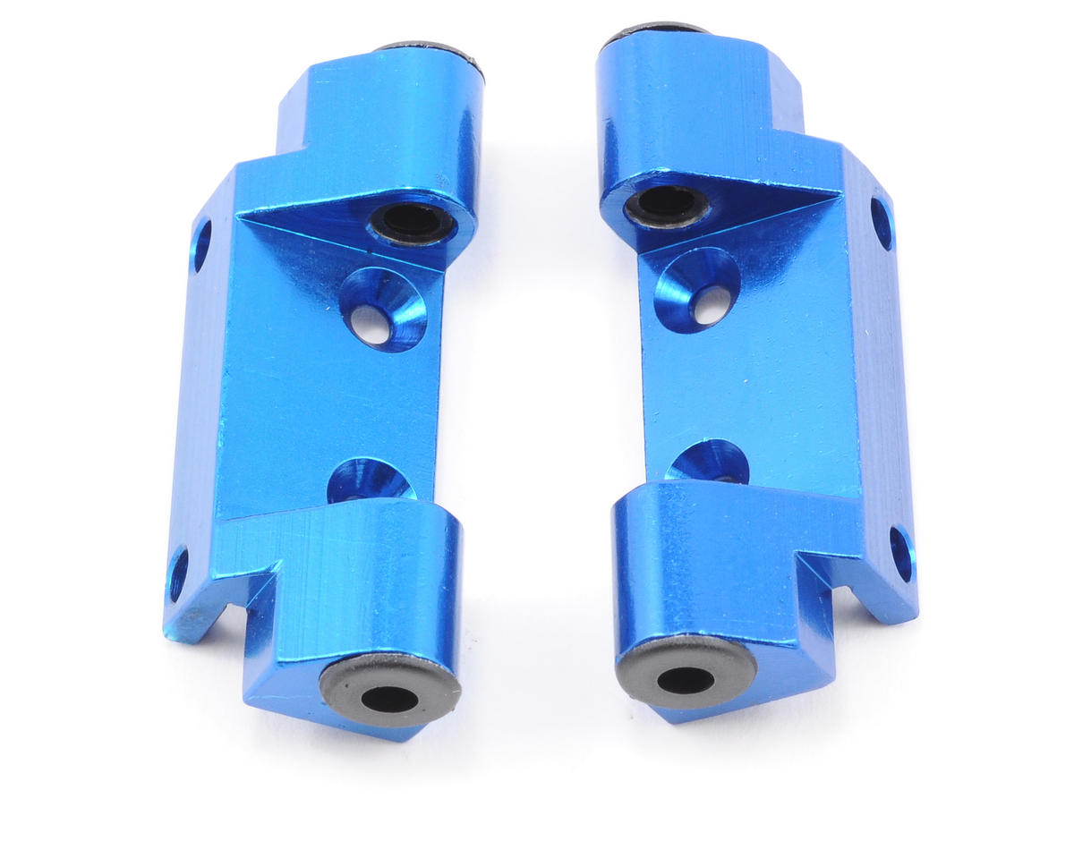 Team Associated Upper Arm Mounts (2)