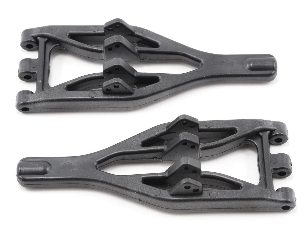 Lower Suspension Arms (2) by Team Associated