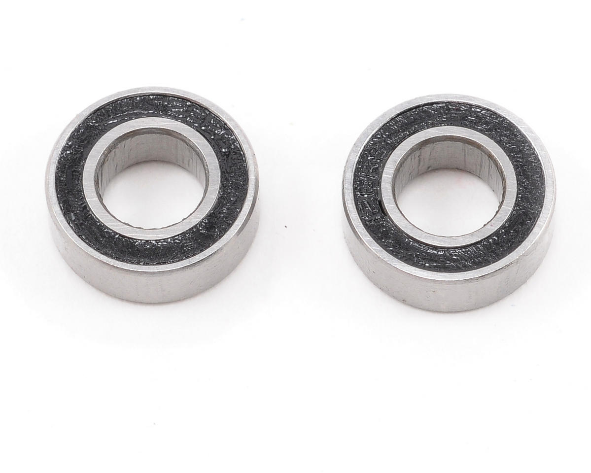 Team Associated 6x12x4mm Ball Bearing (2)