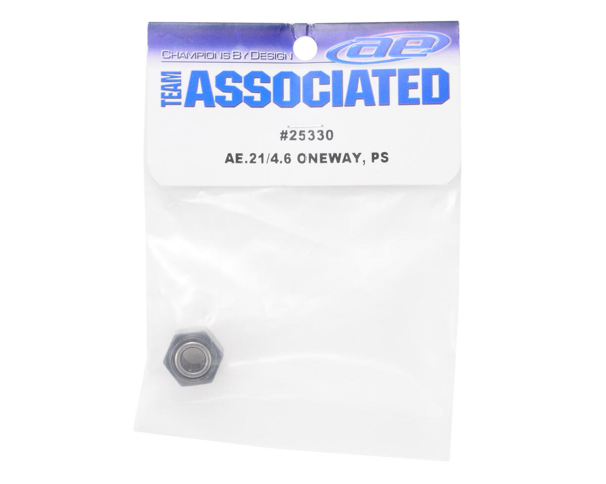 Team Associated Pull Start One-Way Bearing (AE .21/4.60)