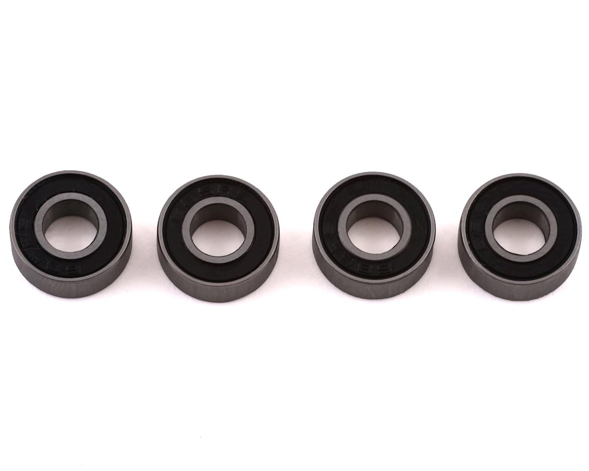 Team Associated 5x11x4 Ball Bearings (4)