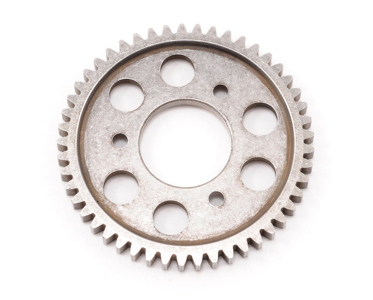 Team Associated 49T Spur Gear (MGT 8.0)