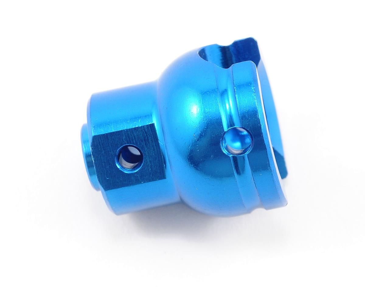Team Associated Rear Drive Output Cup