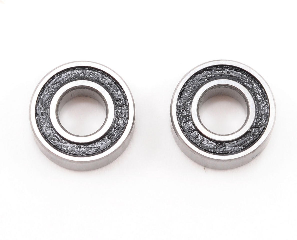5x11x4mm Ball Bearing (2) by Team Associated