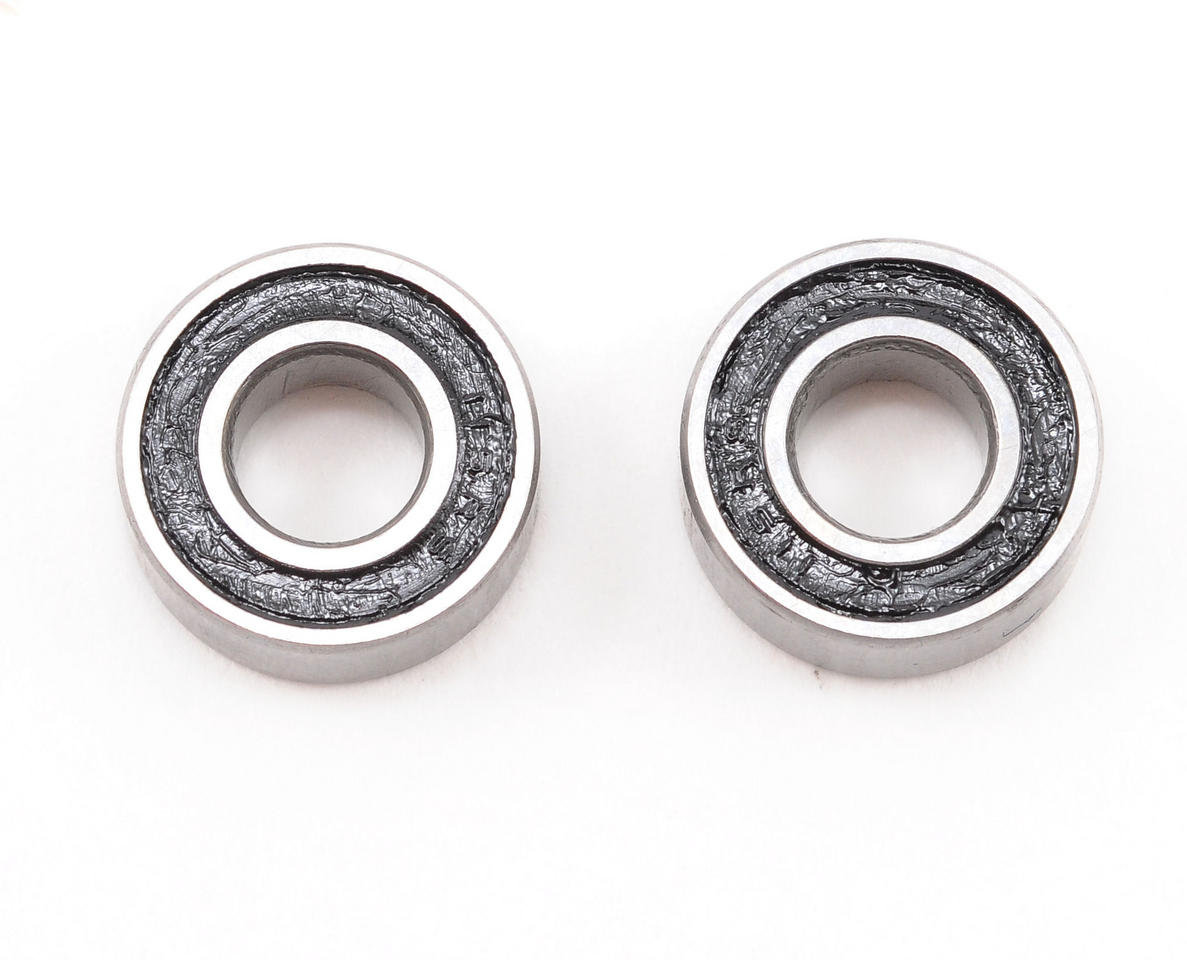 Team Associated 5x11x4mm Ball Bearing (2)