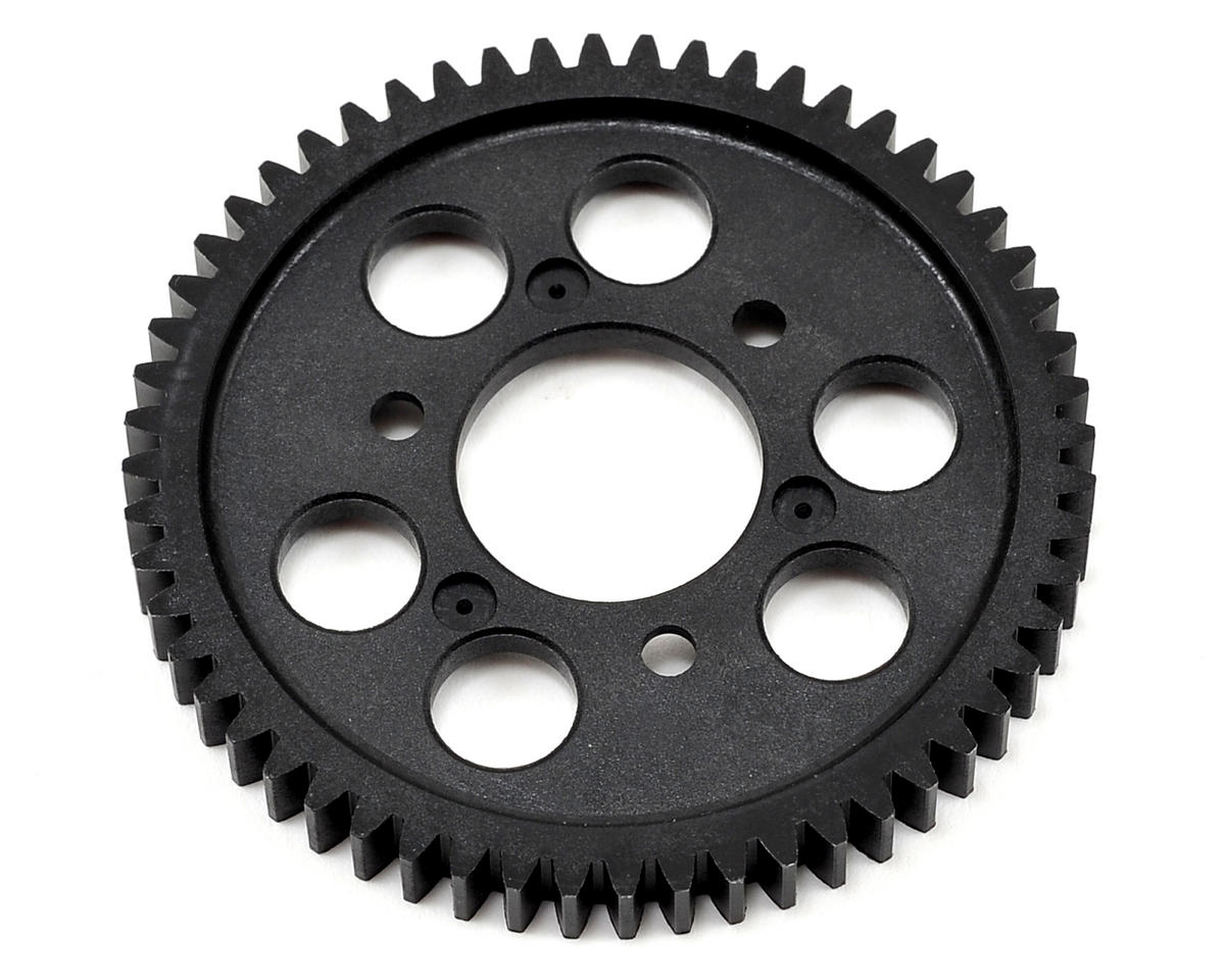 Spur Gear (56T) by Team Associated