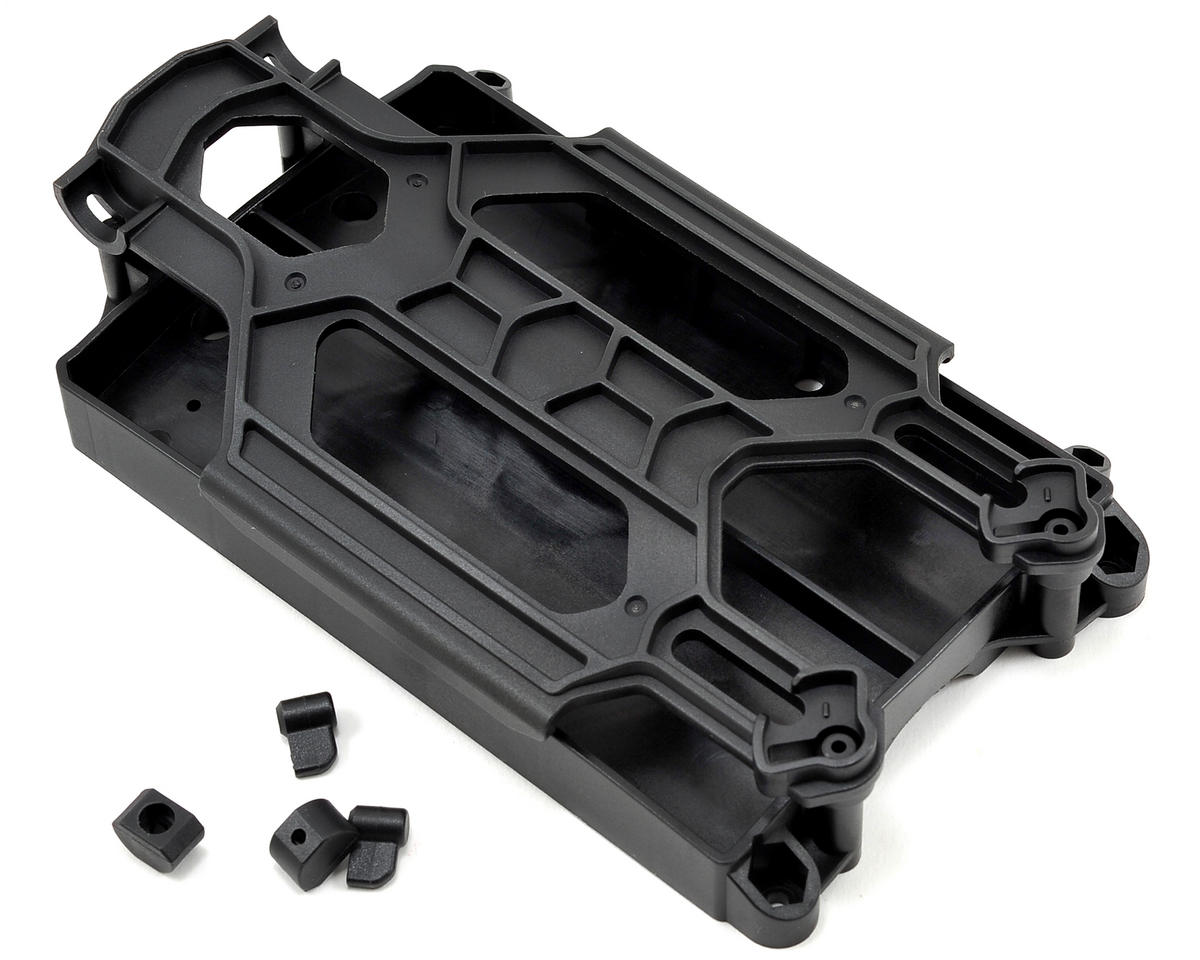 Team Associated Battery Tray
