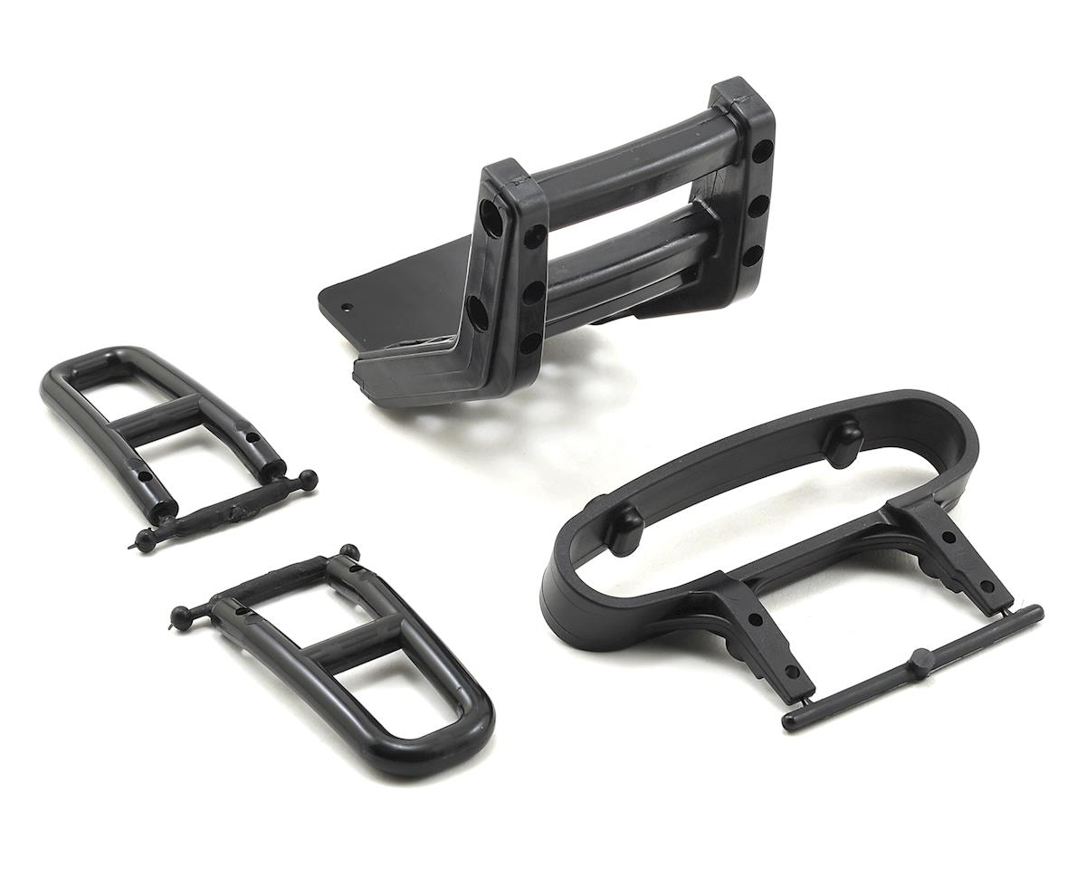 Team Associated Front Bumper