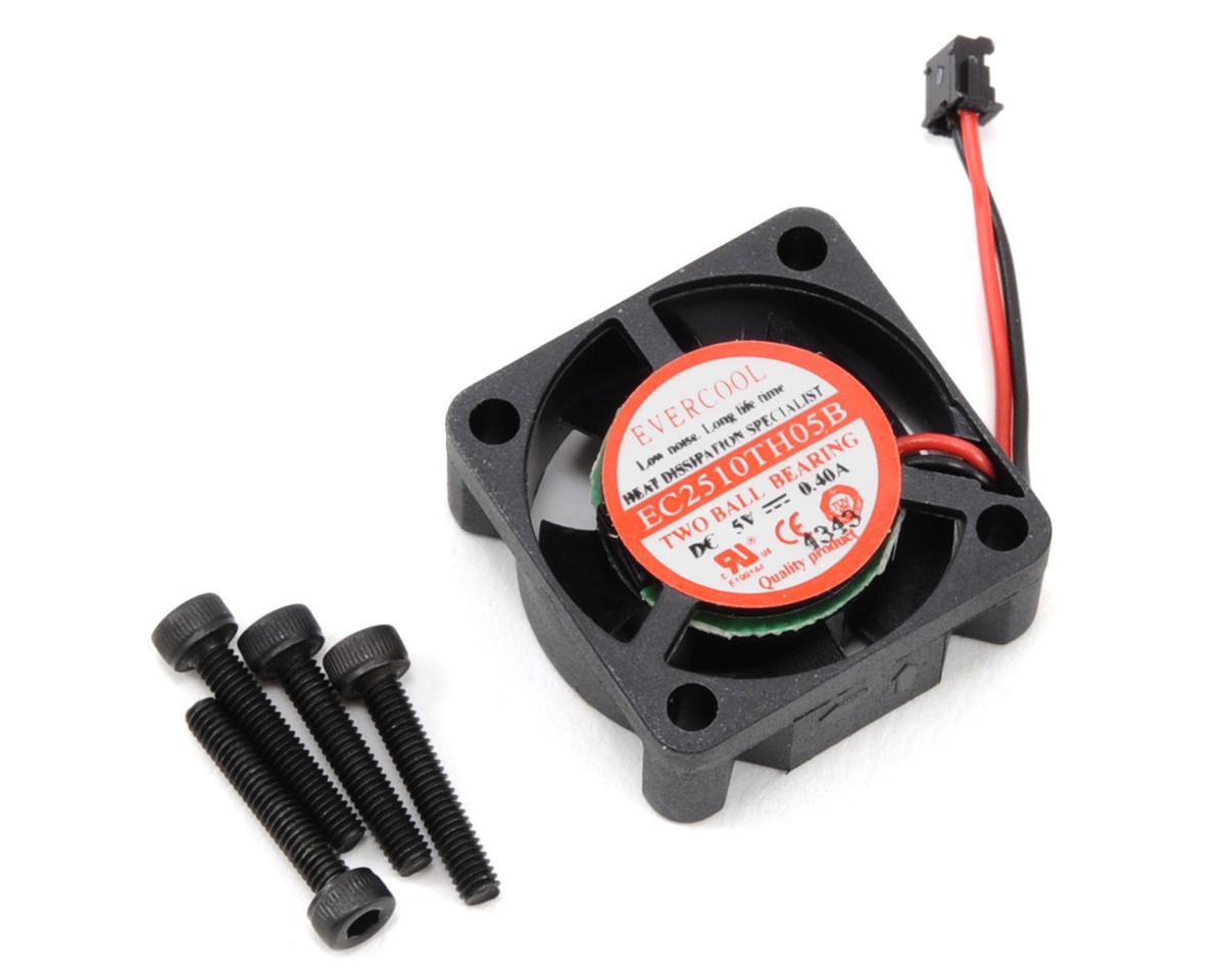 Reedy Blackbox 410R Fan w/Screws