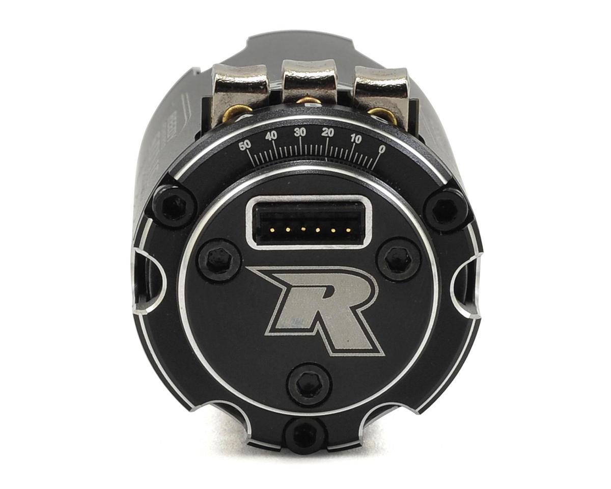 Reedy Sonic 540-M3 Spec Short Stack 1S Spec Brushless Motor (13.5T)