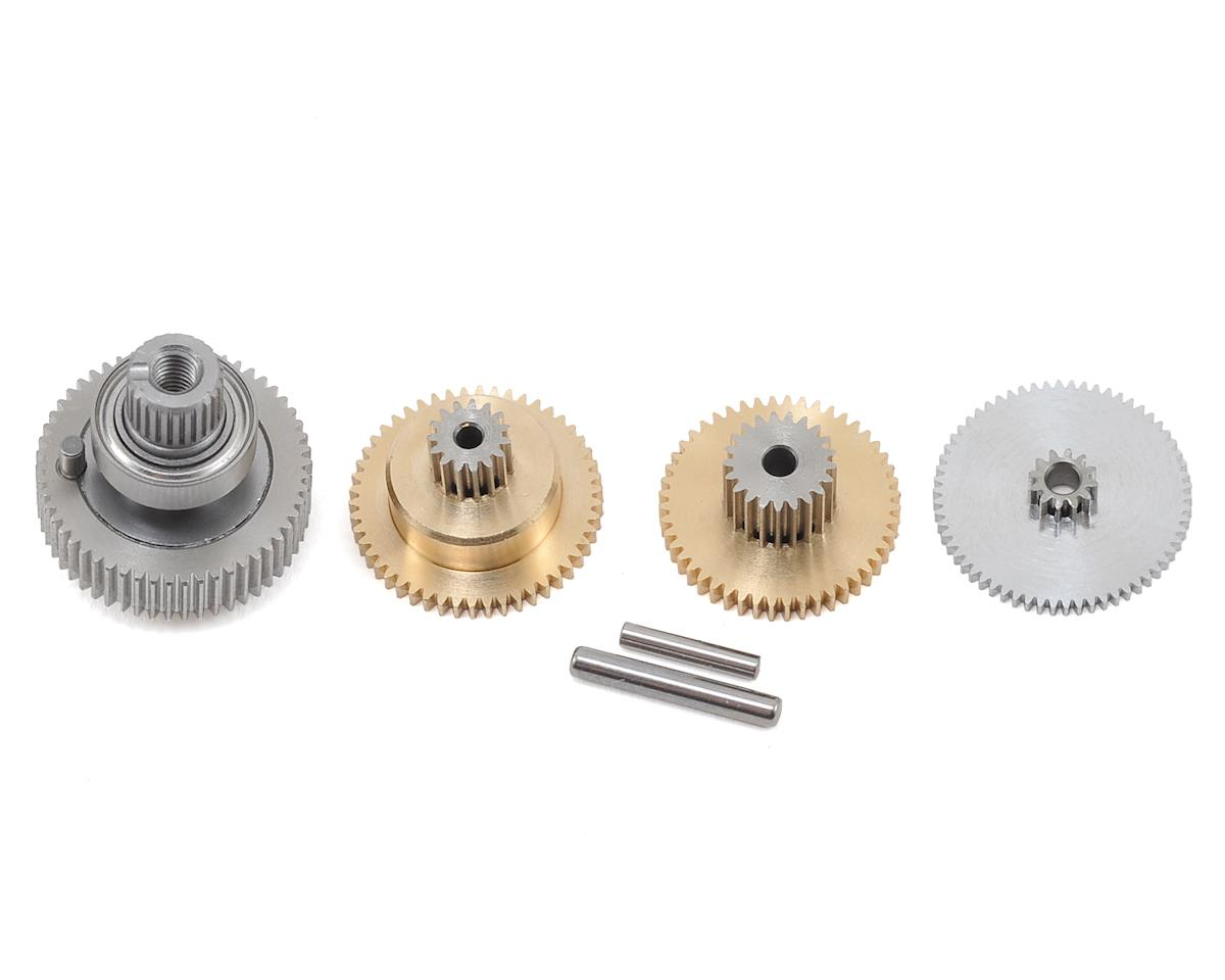Reedy RT2207A Servo Gear Set