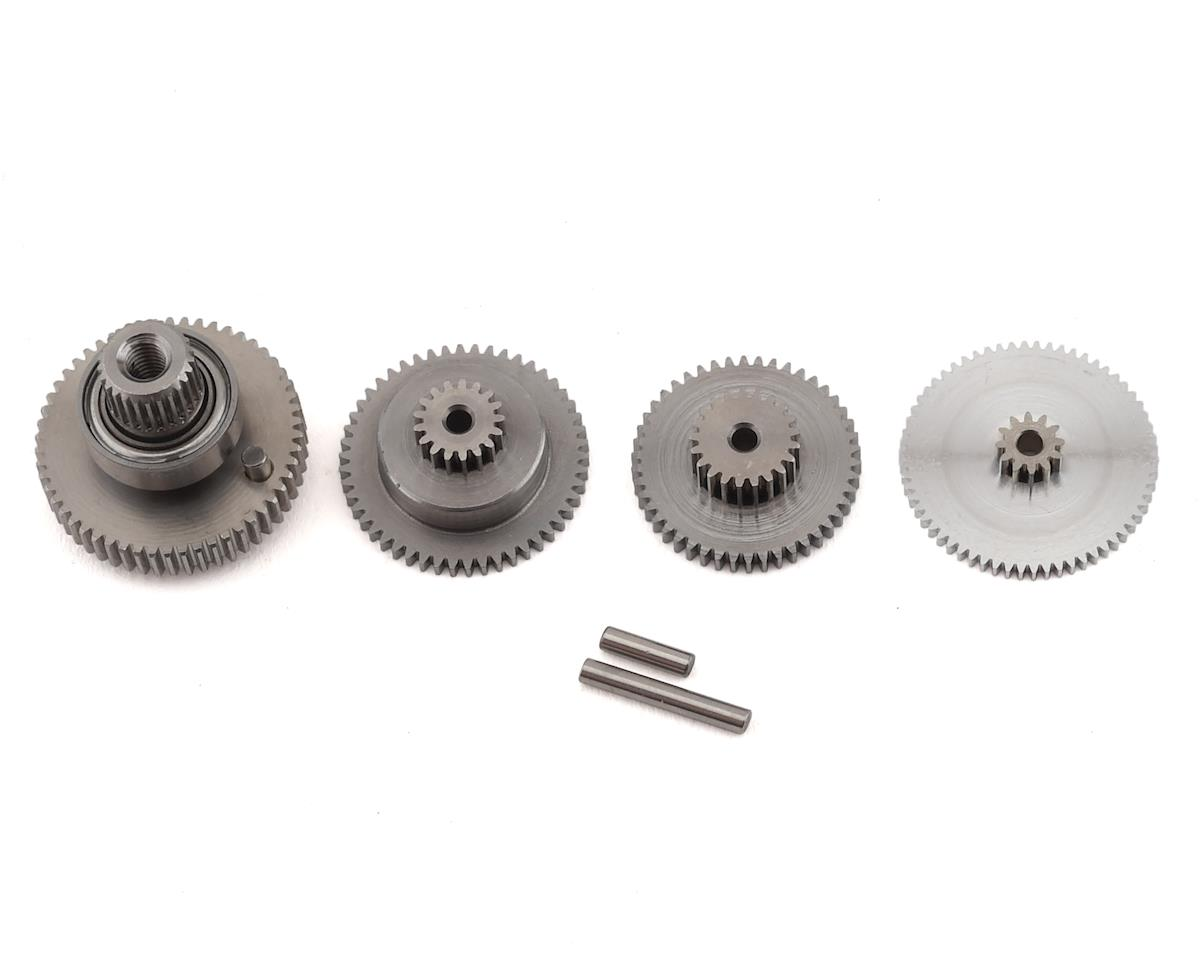 RS1306 LP Servo Gear Set