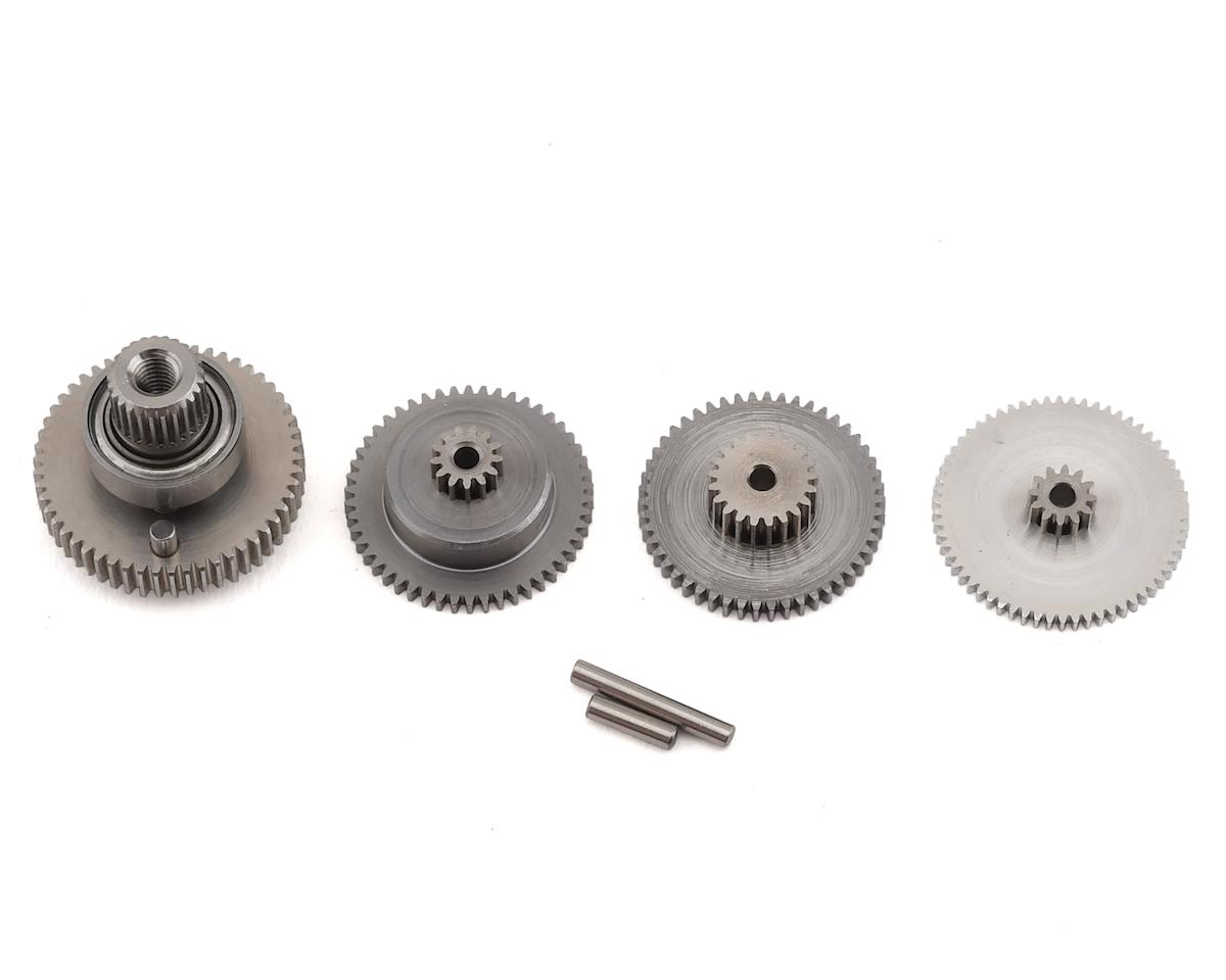 RT1709 LP Servo Gear Set