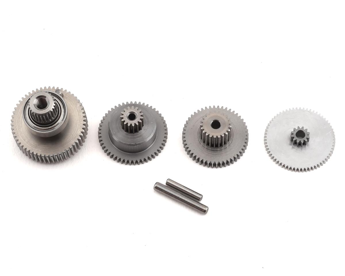 Reedy RT2406 Servo Gear Set