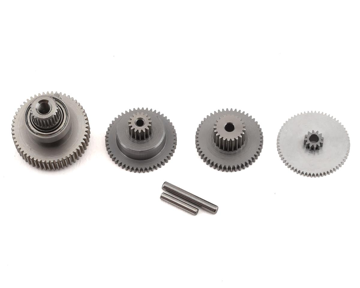 RT2706A Servo Gear Set