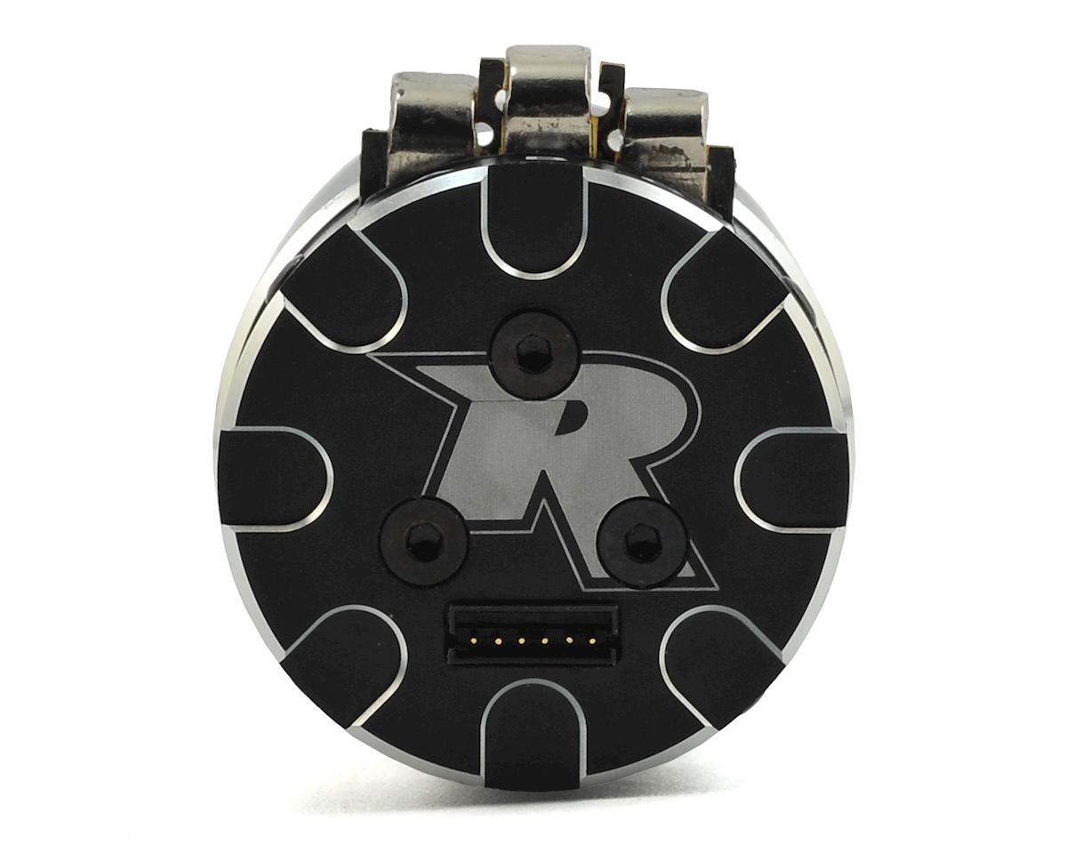 Reedy Sonic 866 1/8 Scale Buggy Sensored Brushless Motor (2100kV)