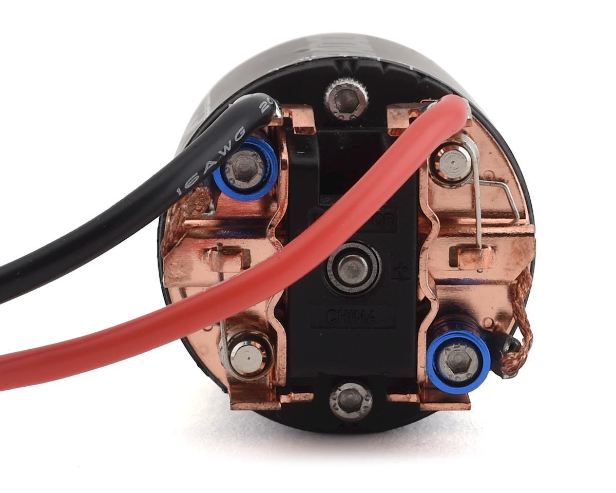 Reedy Radon 2 3-Slot Brushed Motor (19T)