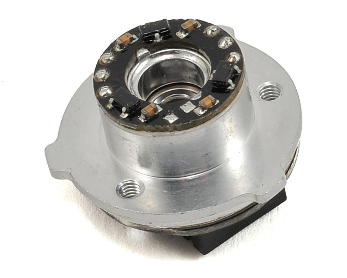 Reedy 540-M3 Sensor Assembly