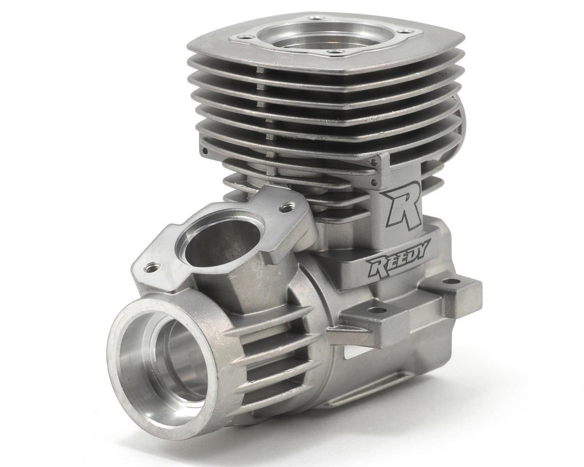 Reedy Engine Crankcase