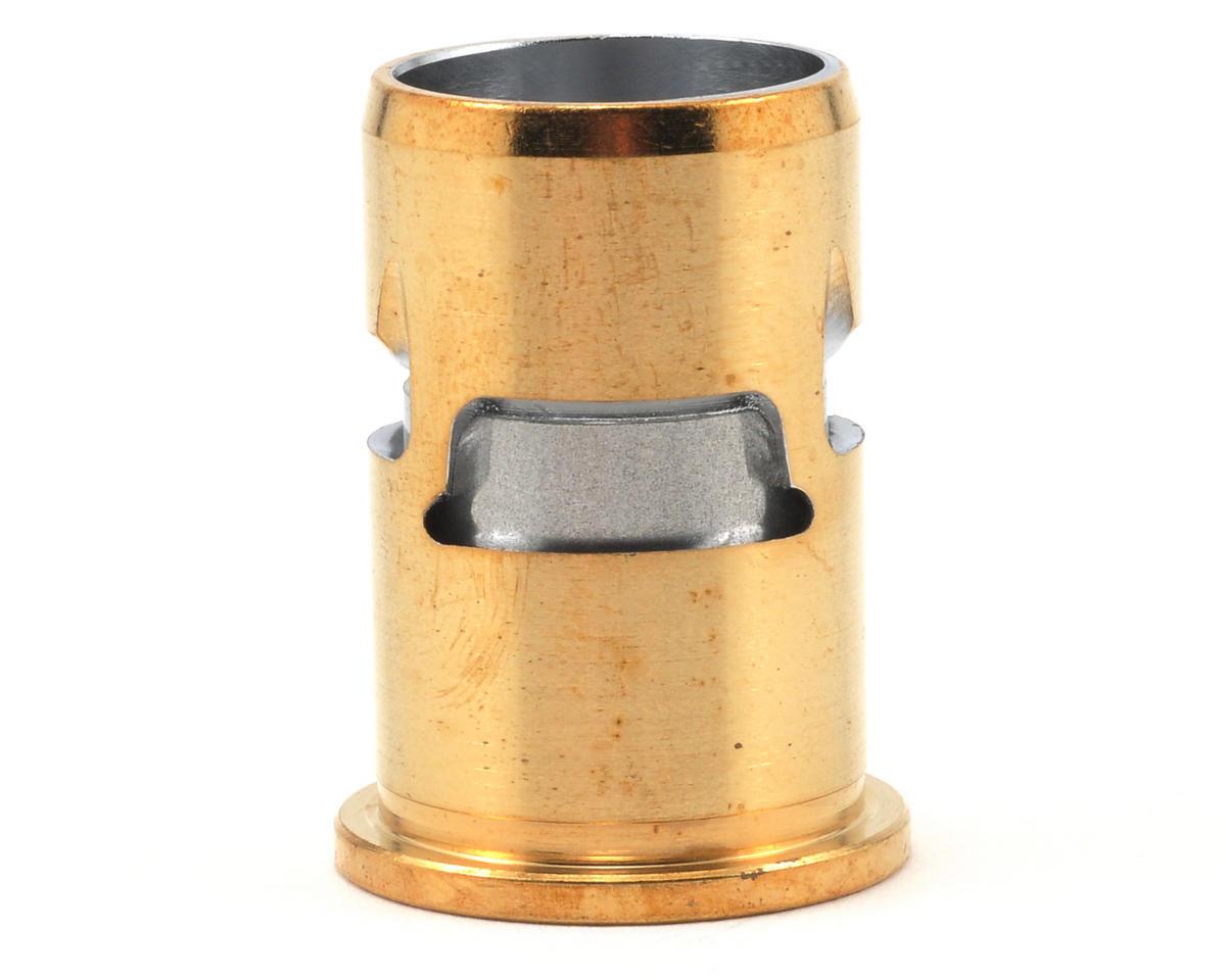 Reedy Piston/Cylinder Set