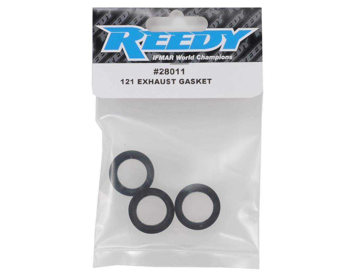 Reedy Exhaust Gasket (3)