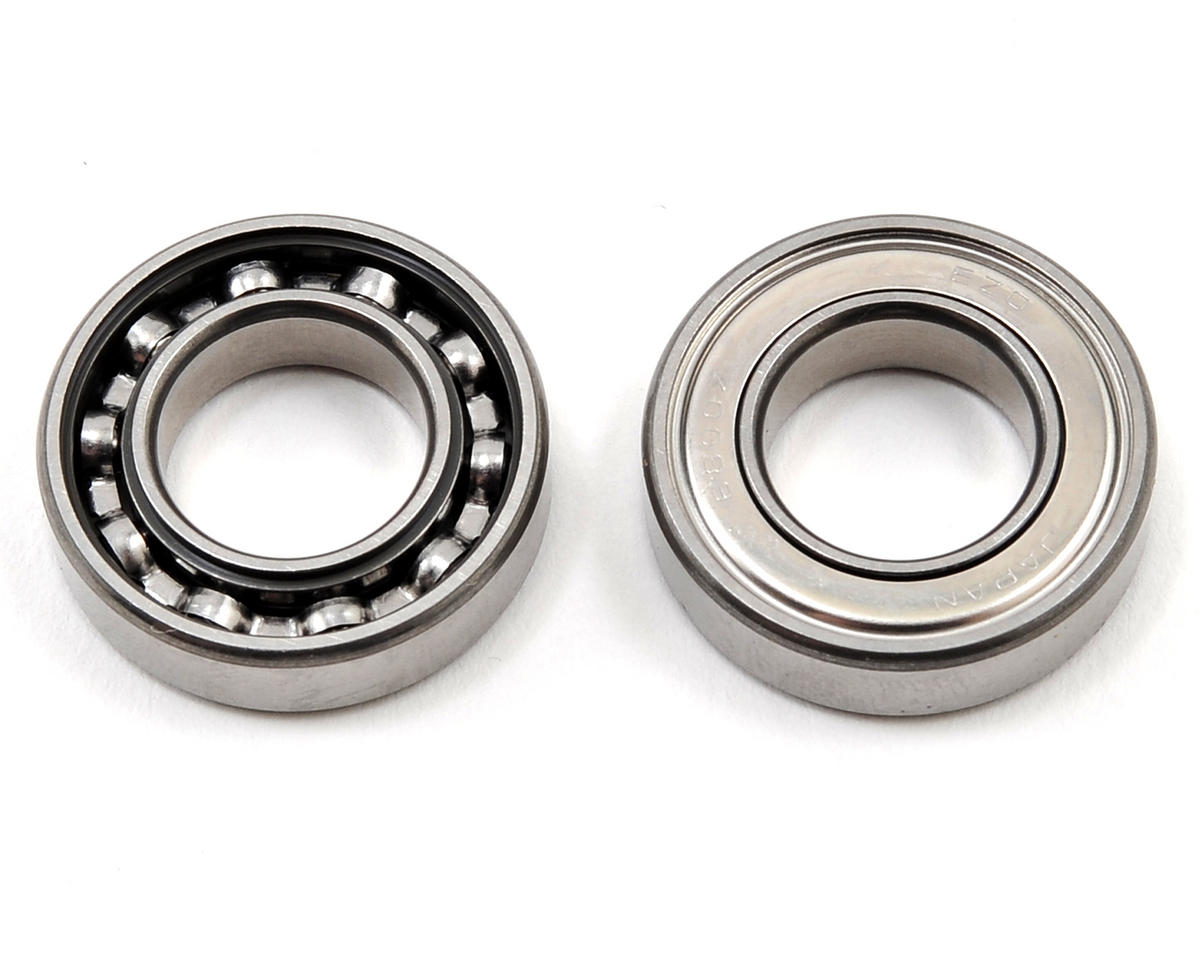 Team Associated Engine Bearing Set (AE18, AE15, AE12)