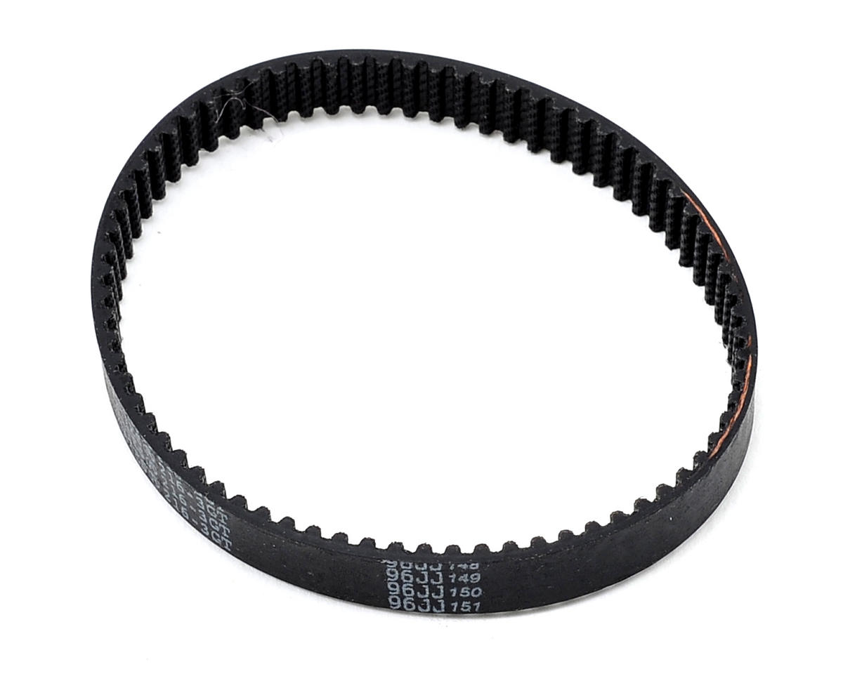 Team Associated Drive Belt