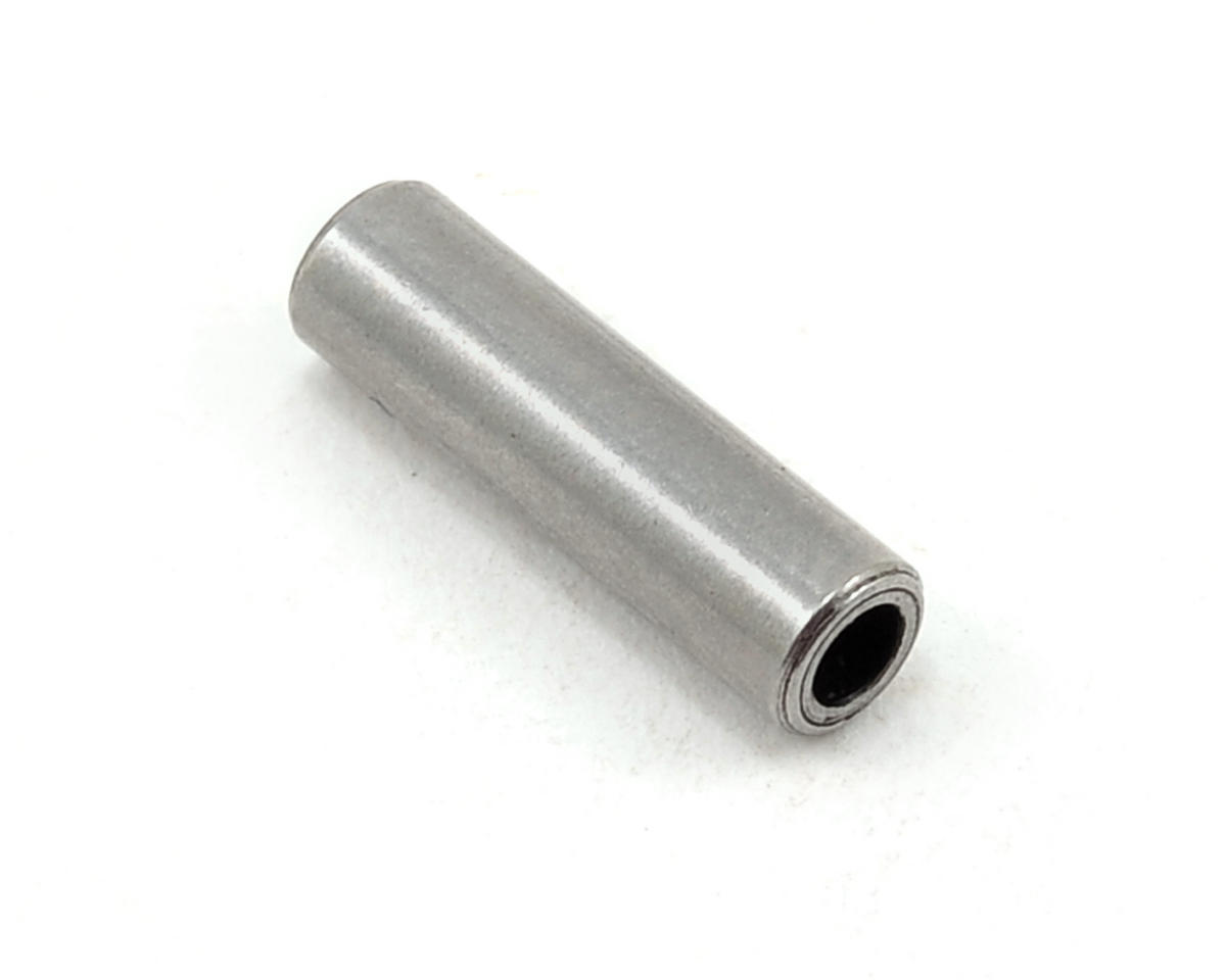 Team Associated AE .18 Wrist Pin