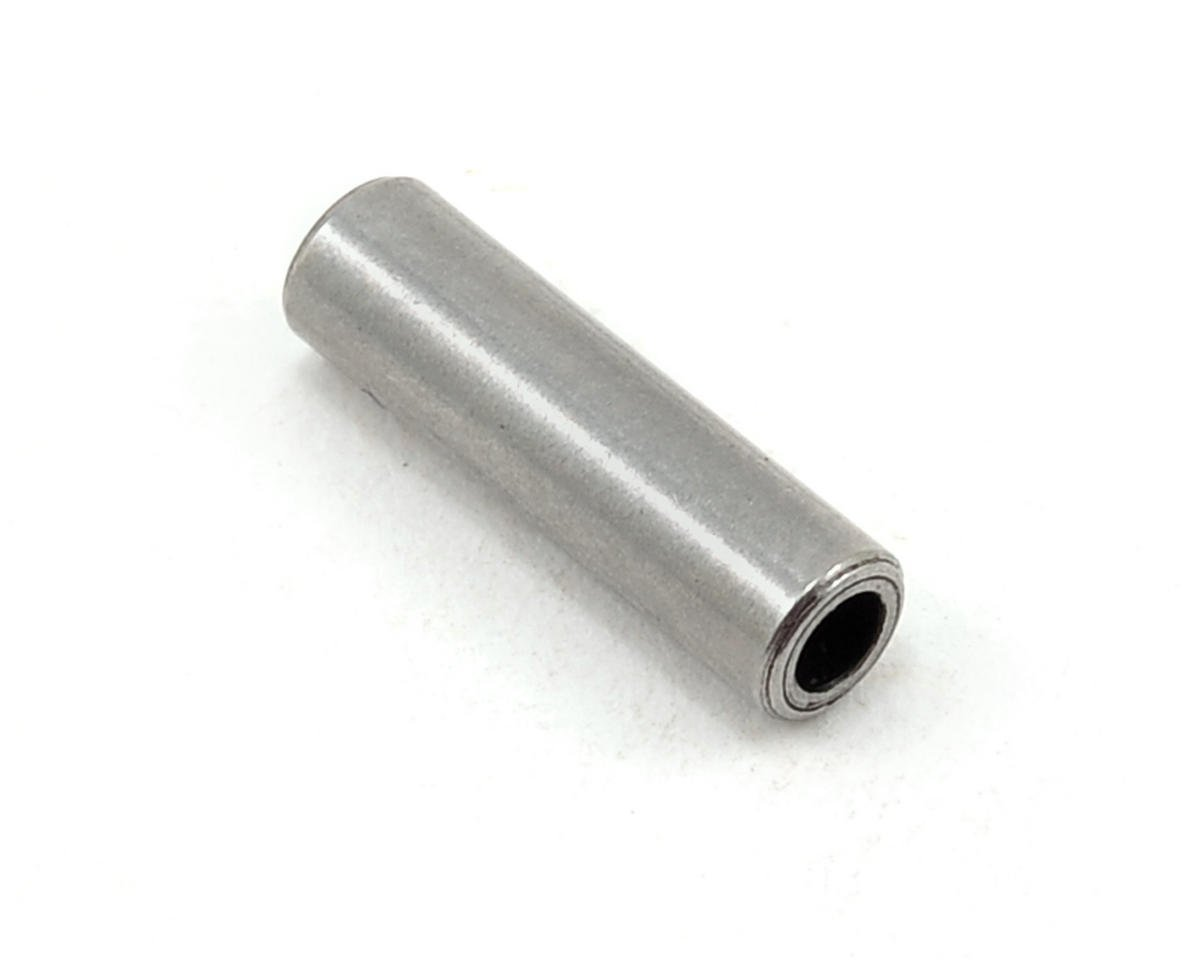 Team Associated Wrist Pin