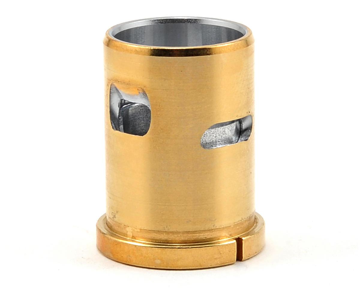 Team Associated Cylinder & Piston Set