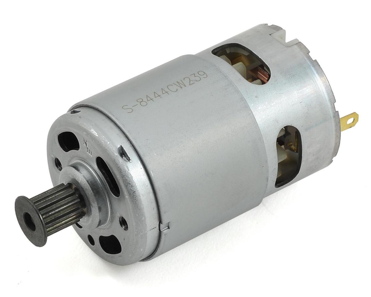 Team Associated Compact Starter Box 775 Motor