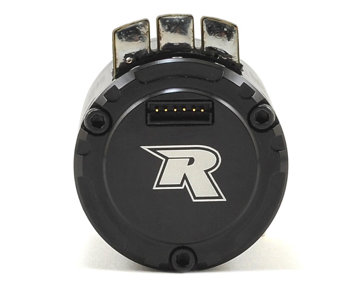 Reedy Blackbox 600Z ESC/Sonic 540-FT Brushless Combo (13.5T)