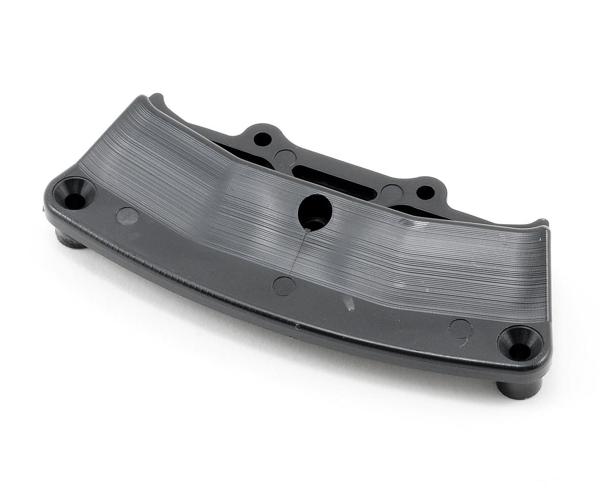Front Bumper by Team Associated