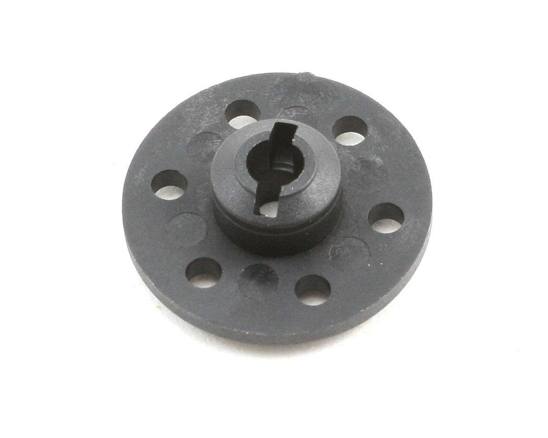 Team Associated Spur Gear Hub