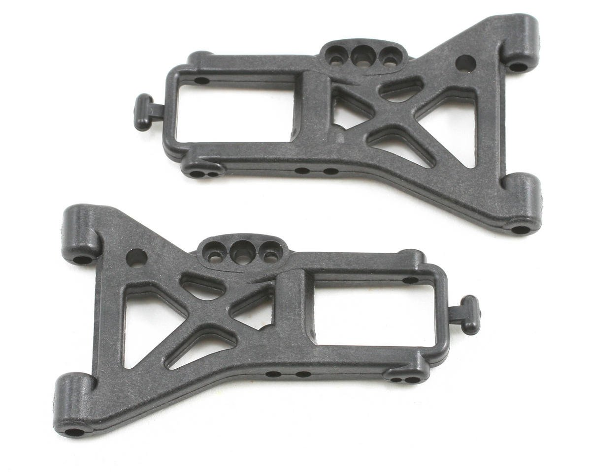 Team Associated Front Suspension Arm Set