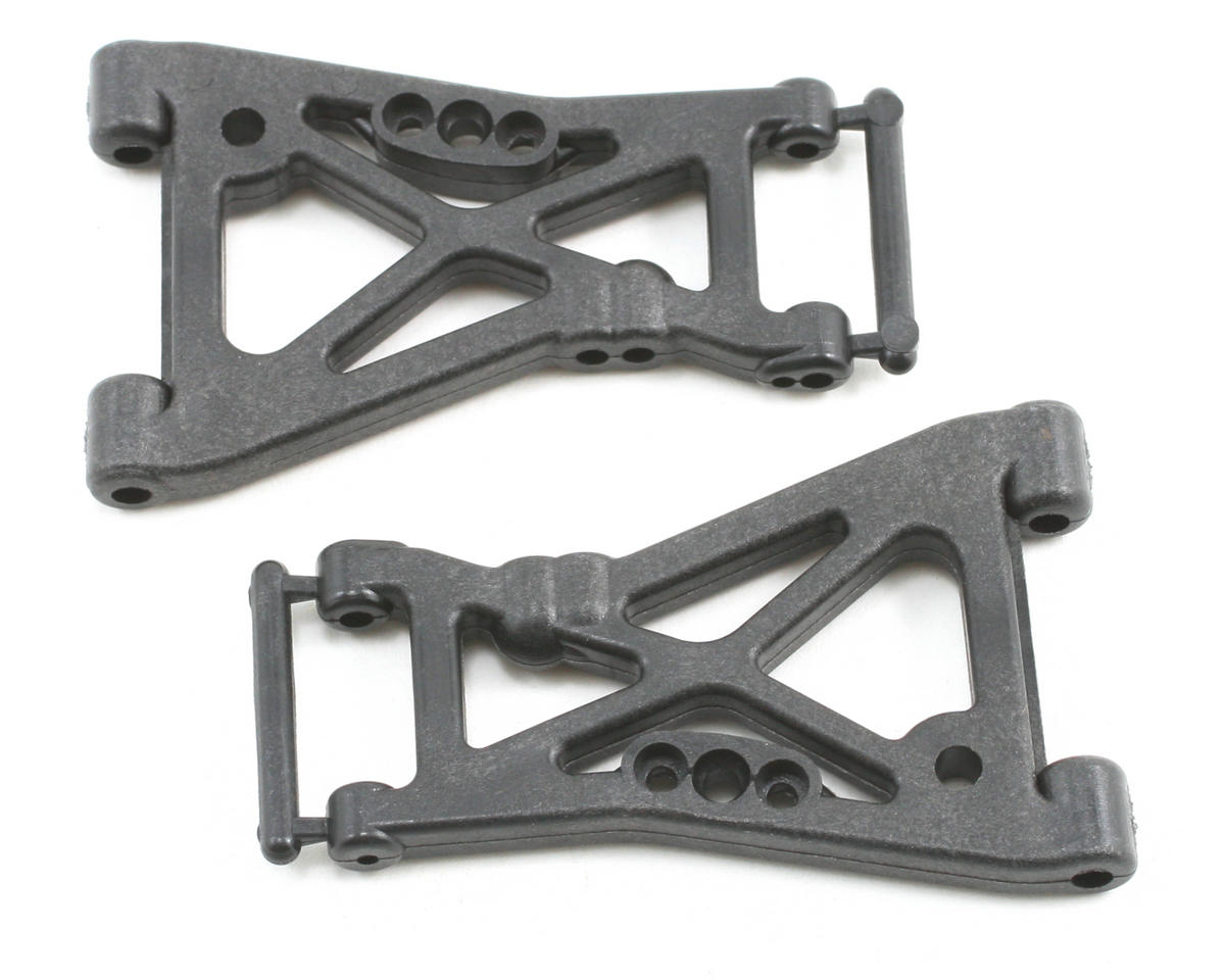 Team Associated TC5 Rear Suspension Arm
