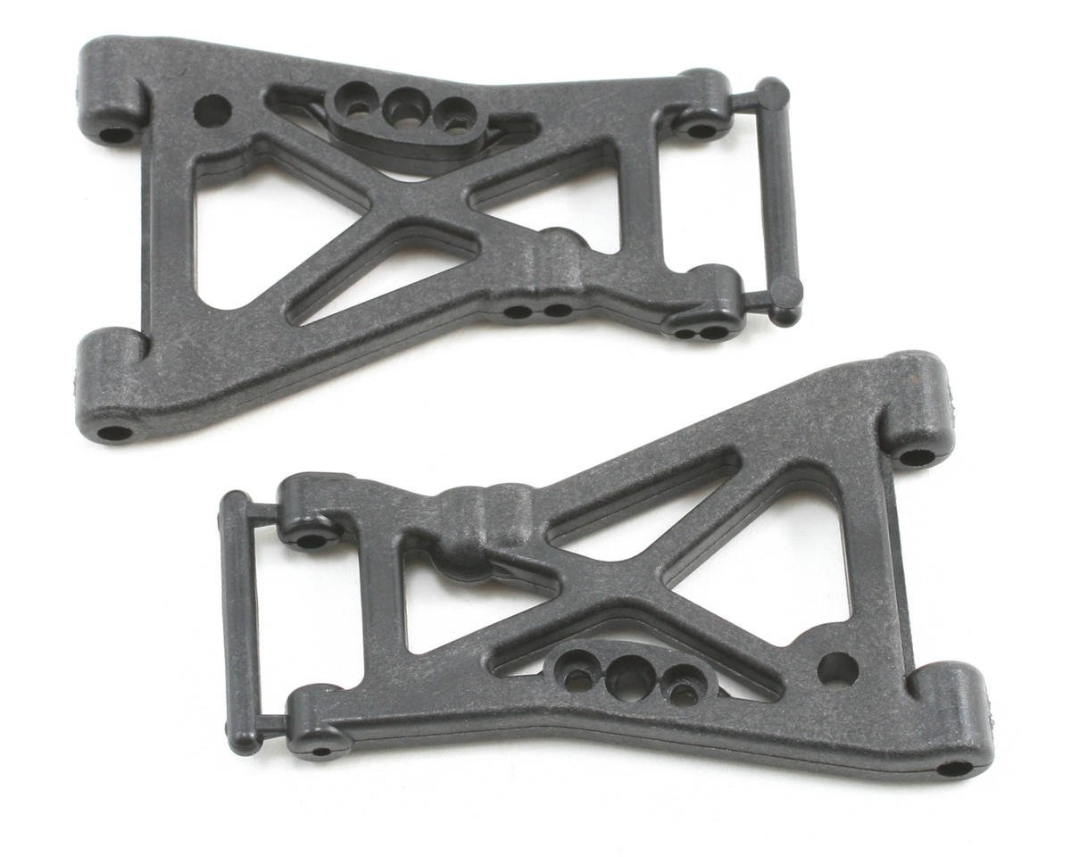Rear Suspension Arm by Team Associated