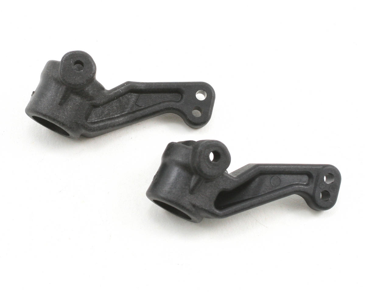 Team Associated Steering Block Set