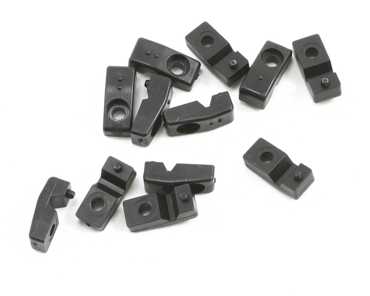 Team Associated TC5 Anti-Roll Bar Mount Set