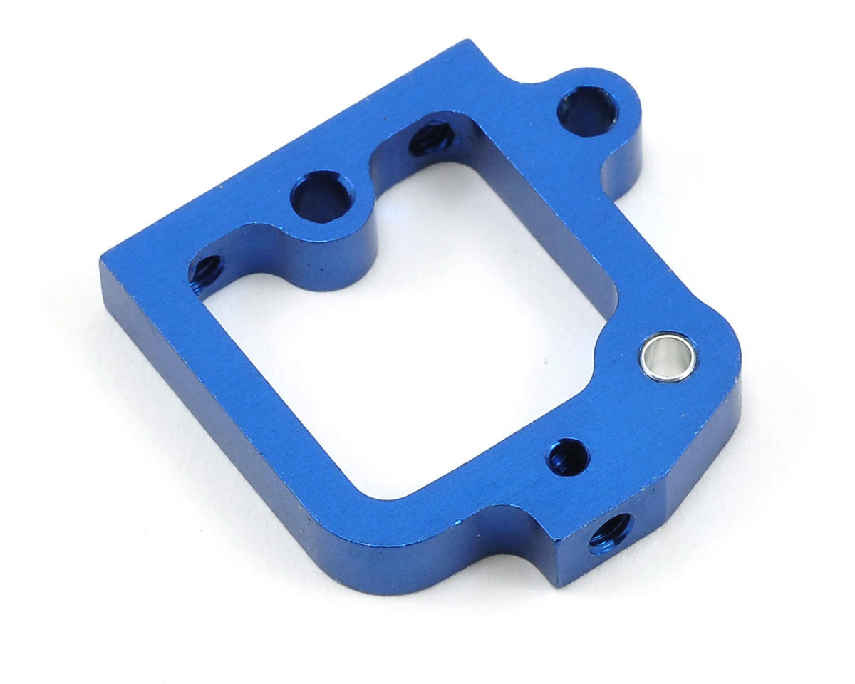 Team Associated Spur Gear Bulkhead