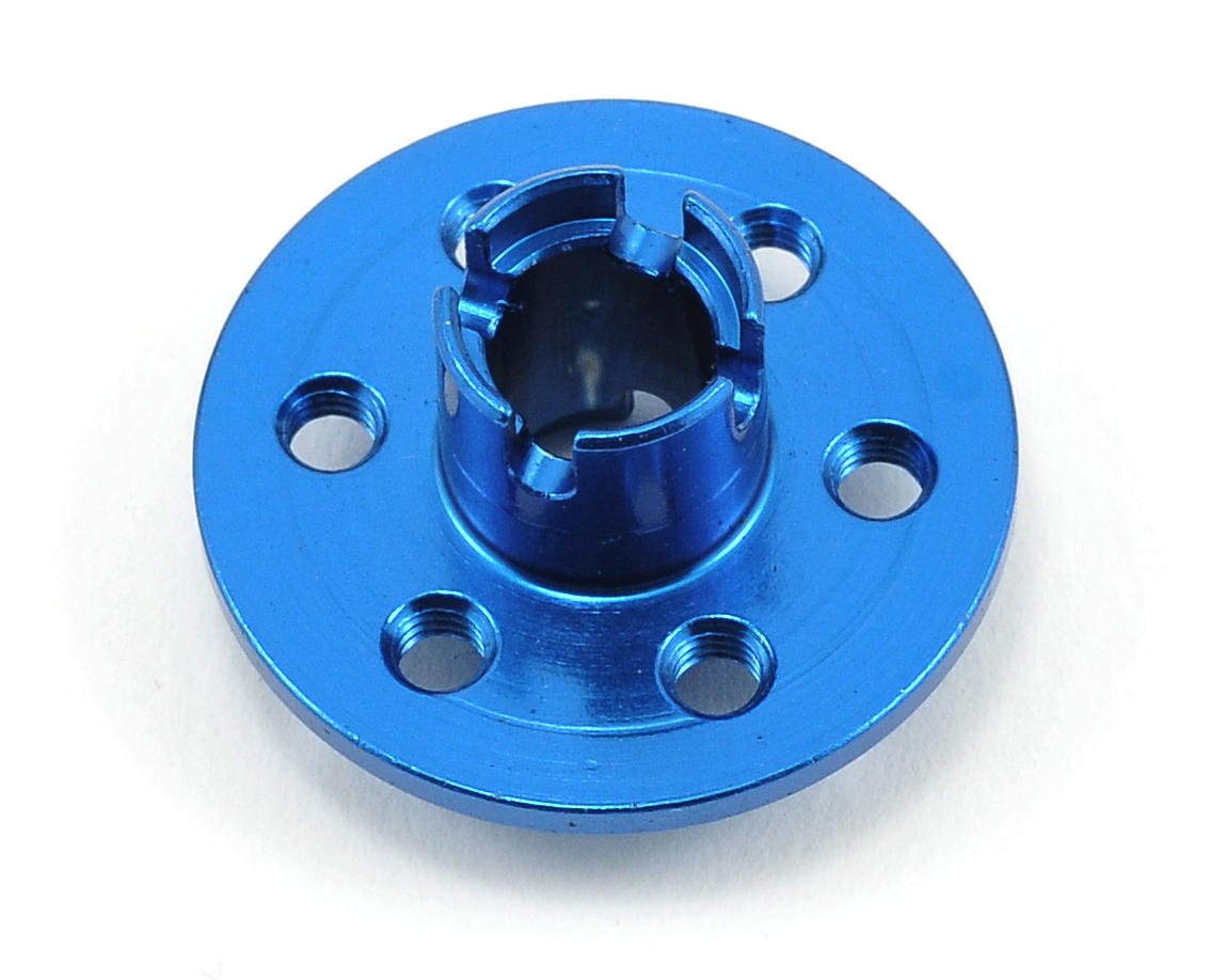 Spur Gear Hub by Team Associated