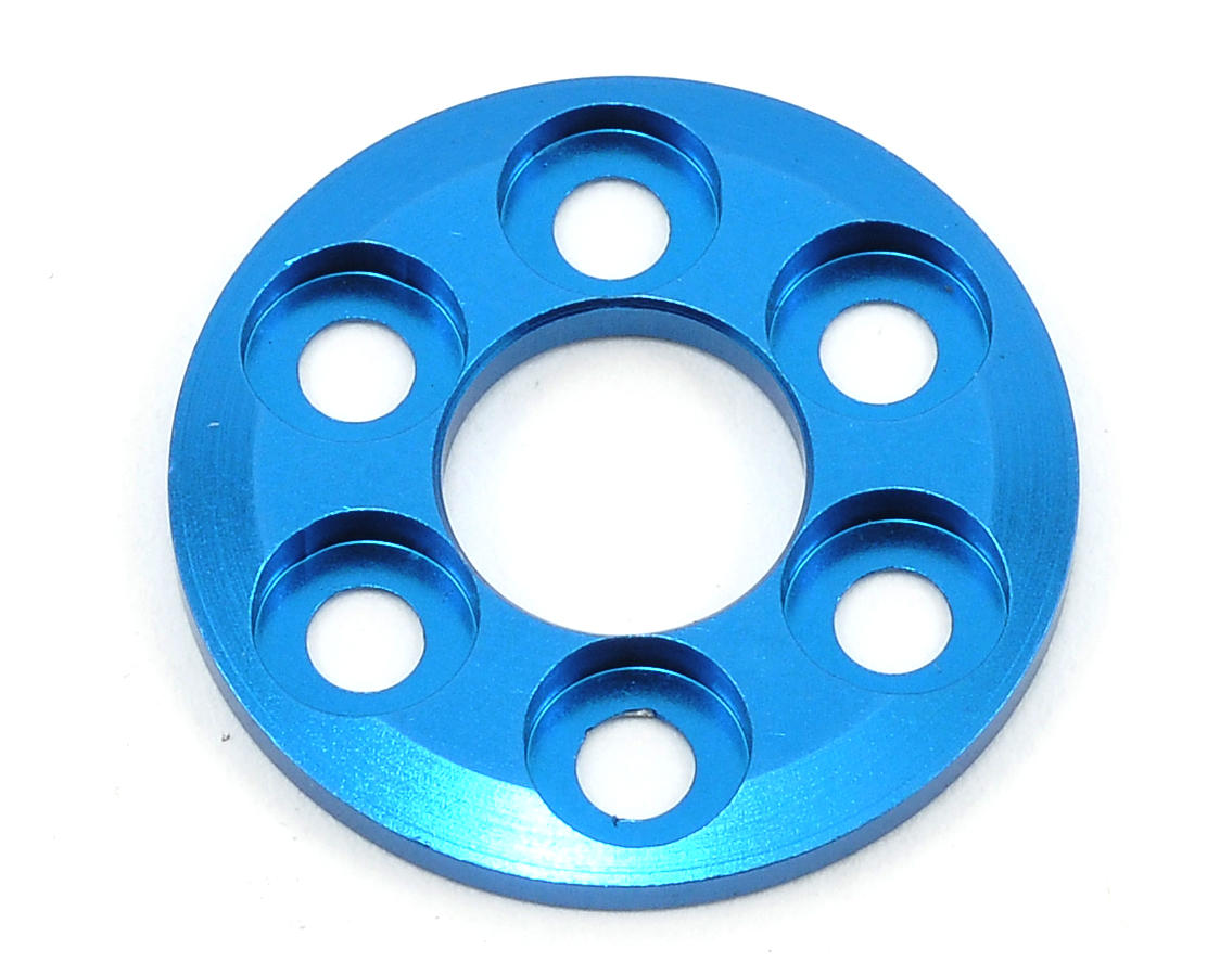 Team Associated Spur Clamping Ring