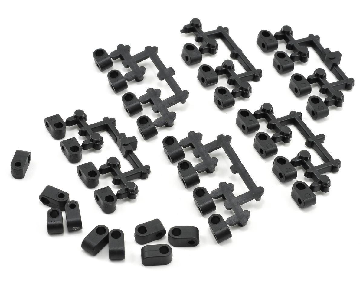 Team Associated Arm Mount Set