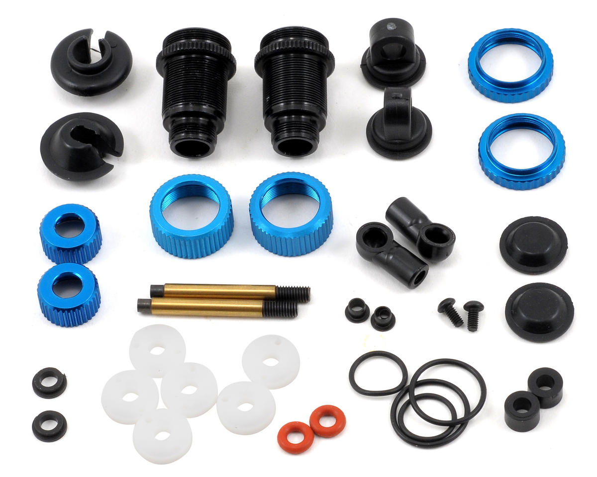 Team Associated Factory Team VCS3 Shock Kit