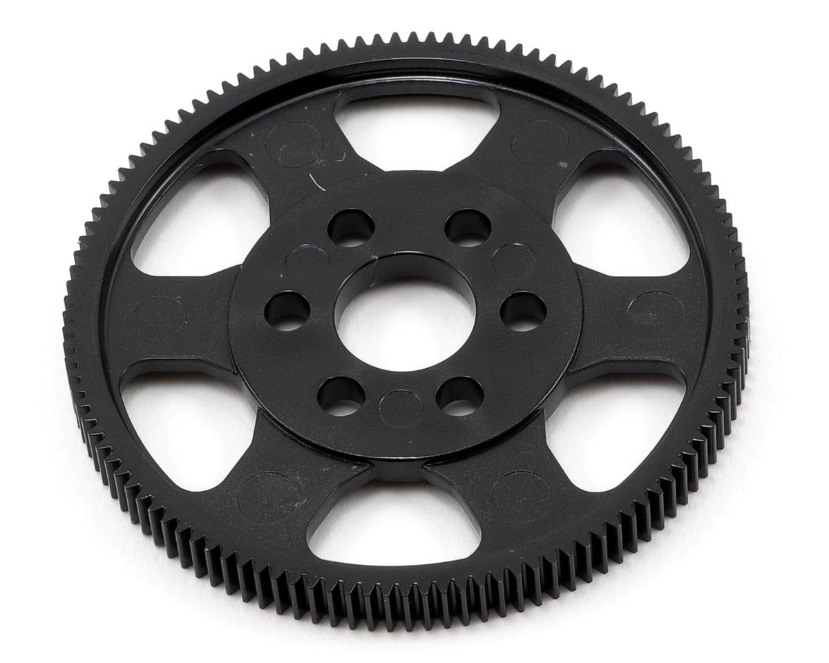 Team Associated 64P Spur Gear (TC6) (115T)