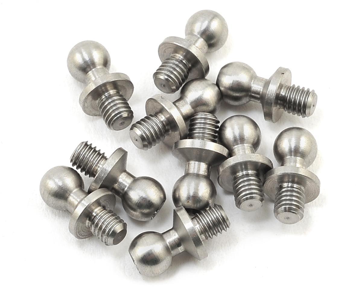 Team Associated 3.25mm Ballstuds (Long) (10) | relatedproducts